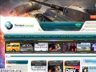 game-torrent.co