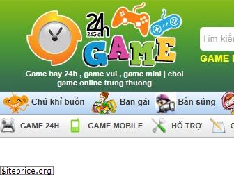 game24h.vn