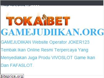 gamejudiikan.org