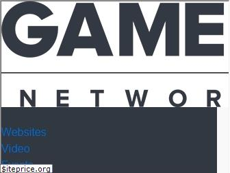 gamer-network.net