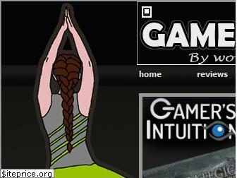 gamersintuition.com