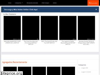 gamesmega.net