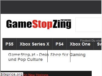 gamestop.at