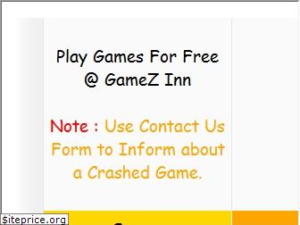 gamezinn.at.ua