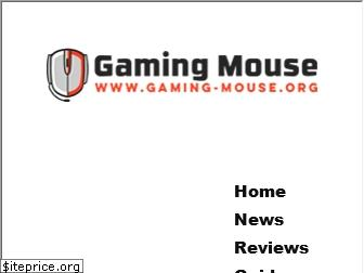 gaming-mouse.org