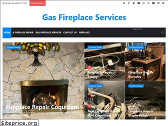 gasfireplaceservices.com
