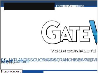 gateworld.net