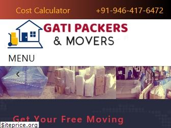 gati-packers-movers.com