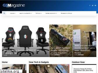 gearstylemag.com