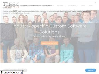 geeksolutions.co