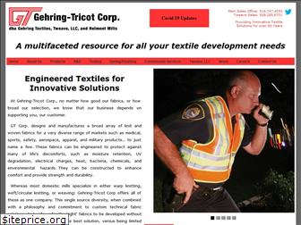 gehring-tricot.com