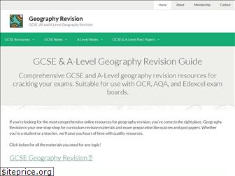 geography-revision.co.uk