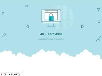 georgesreviews.com