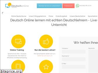 german-online-training.com