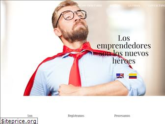 gestionlegalcolombia.com