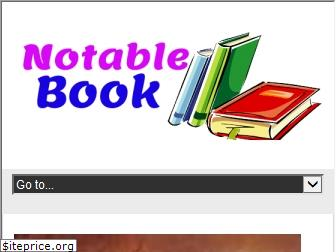 get-book-id.space