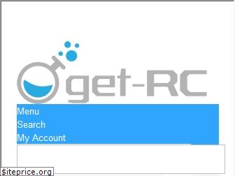 www.get-rc.to website price
