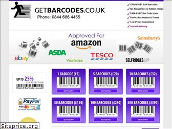 getbarcodes.co.uk