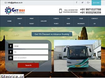 getbus.co.in