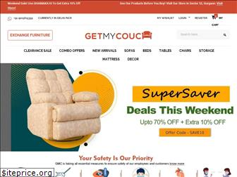 getmycouch.com