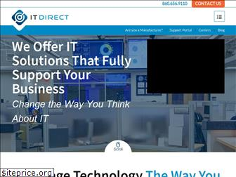 gettingyouconnected.com