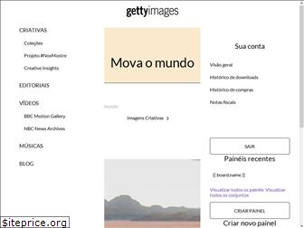 gettyimages.com.br