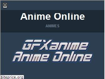 www.gfxanime.net website price