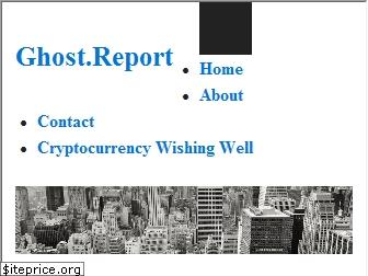 ghost.report