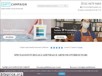 giftcampaign.it