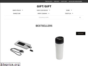 giftgift.pl
