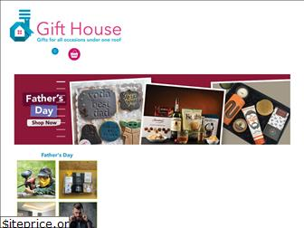 gifthouse.ie