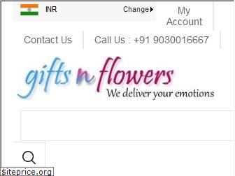 giftsnflowers.in