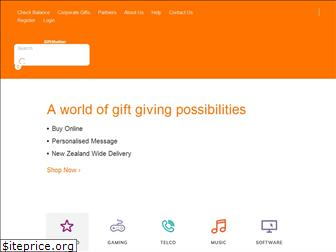 giftstation.co.nz