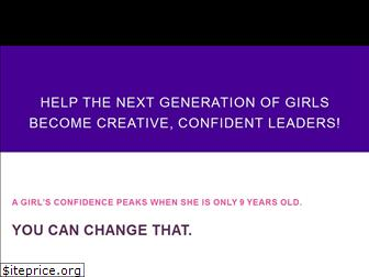 girlswithideas.com