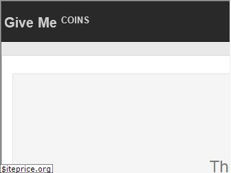 give-me-coins.com