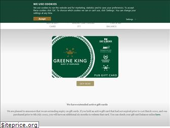 gkgiftcards.co.uk