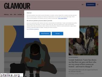 glamourmagazine.co.uk