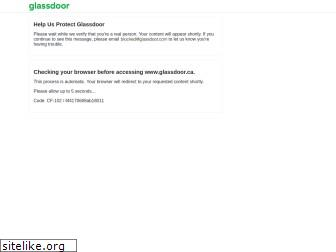 glassdoor.ca