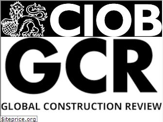 globalconstructionreview.com