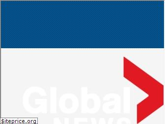 globalnews.ca