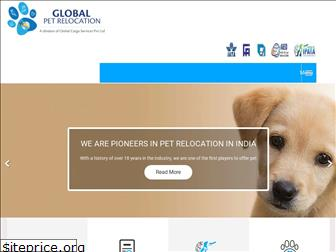 globalpetrelocation.co.in