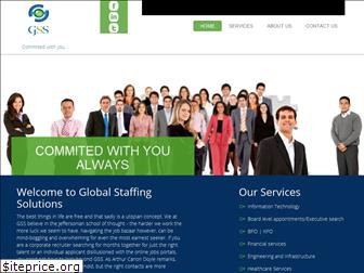 globalstaffing.co.in