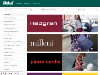 globaltravelproducts.com.au