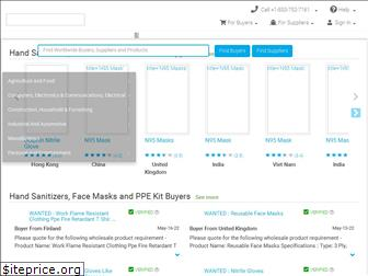go4worldbusiness.com