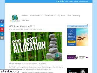 gocurrycracker.com