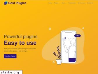goldplugins.com