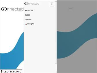 gonnected.com