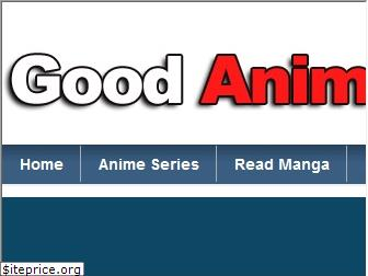 goodanime.co