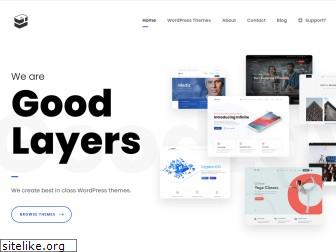 goodlayers.com