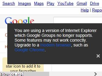 googlegroups.com